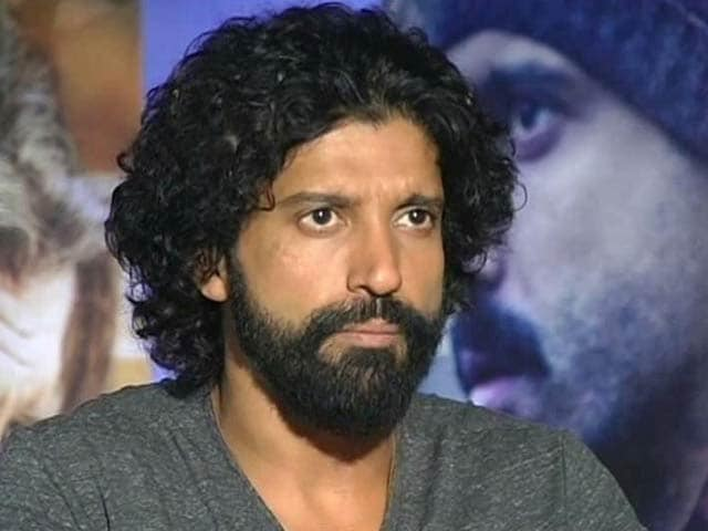 Law Needs a Revaluation: Farhan on Release of Juvenile in Nirbhaya Case