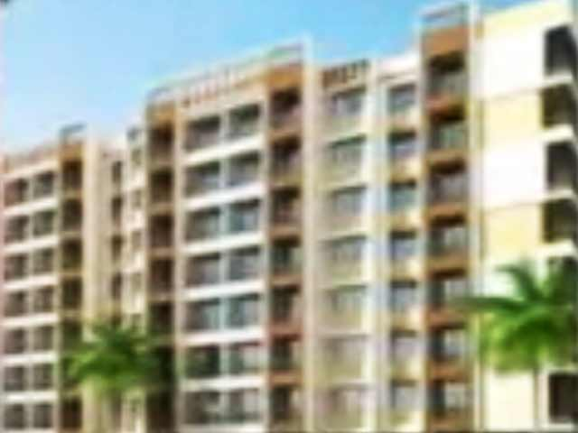 Video : Best Priced Properties in Thane Under Budget of Rs 25 Lakh