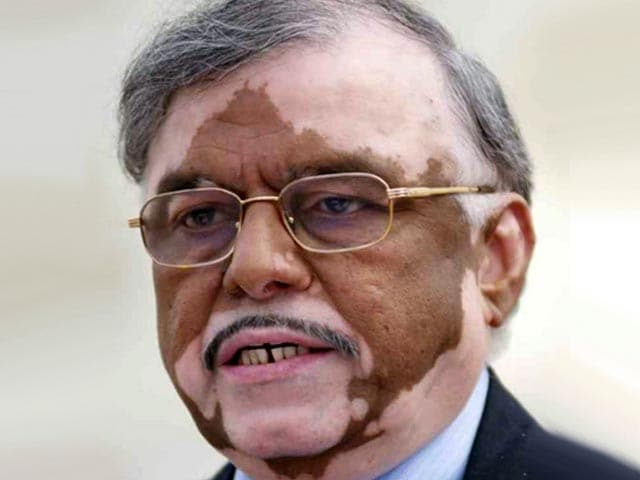 Video : Kerala Governor Sathasivam Not Allowed Late Entry On Air India Flight