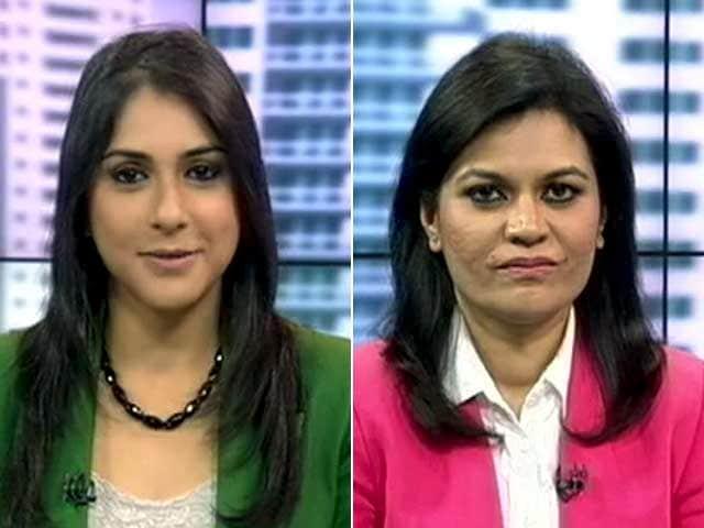 Video : प्रॉपर्टी इंडिया : जेवर एयरपोर्ट परियोजना पटरी पर