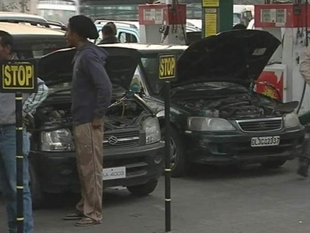 Video : All You Need To Know Before Going CNG