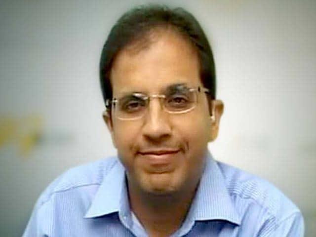 Video : Buy Aviation Stocks, Avoid PSU Banks: Anil Manghnani