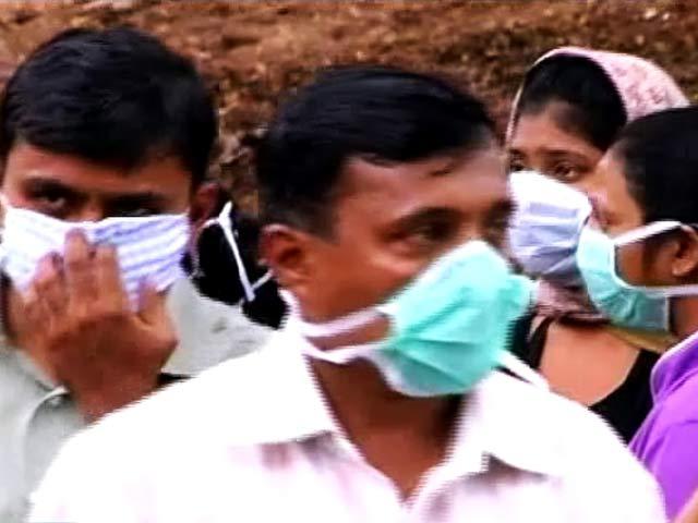 Video : डॉक्टर्स ऑन कॉल : स्वाइन फ्लू का कैसे करें सामना