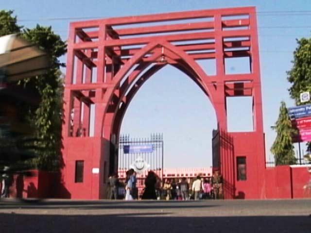 Video : अलीगढ़ और जामिया मिलिया यूनिवर्सिटी के अल्पसंख्यक दर्जे पर विवाद