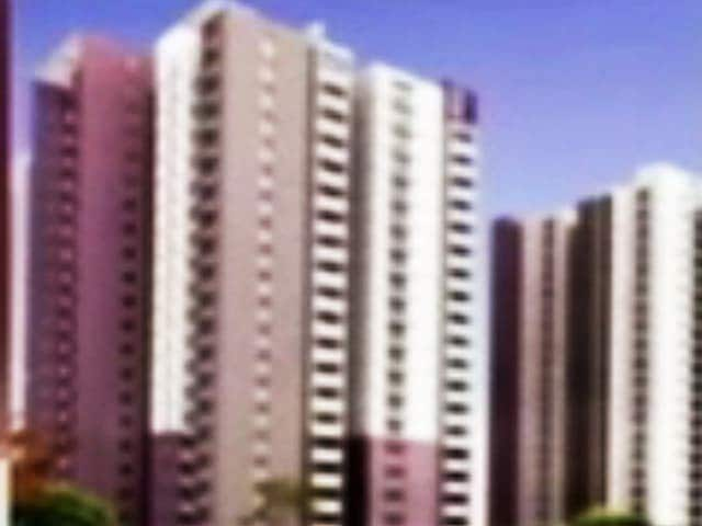 Video : Project Recommendations From MMR's and Pune's Top Developers