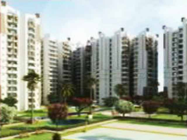 Video : Go House Hunting in NCR, Jaipur and Lucknow