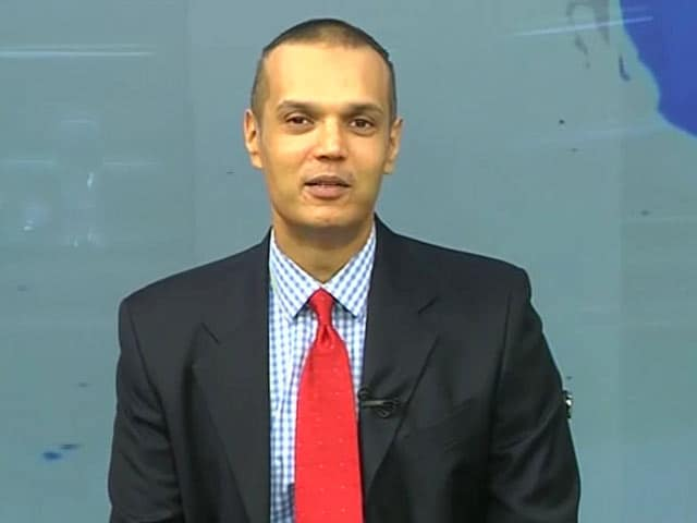 Video : India Inc Earnings to Recover in 4-5 Quarters: Ridham Desai