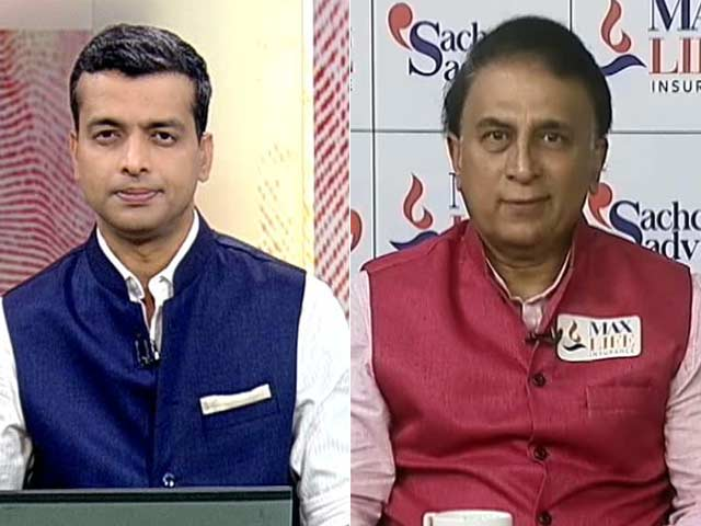 Video : India Favourites For T20 World Cup?