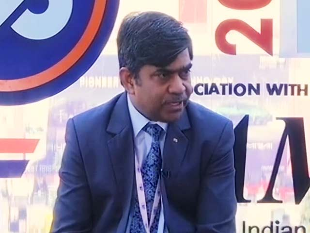Video : In Conversation With Mr. Rakesh Srivastava, Hyundai Motors India