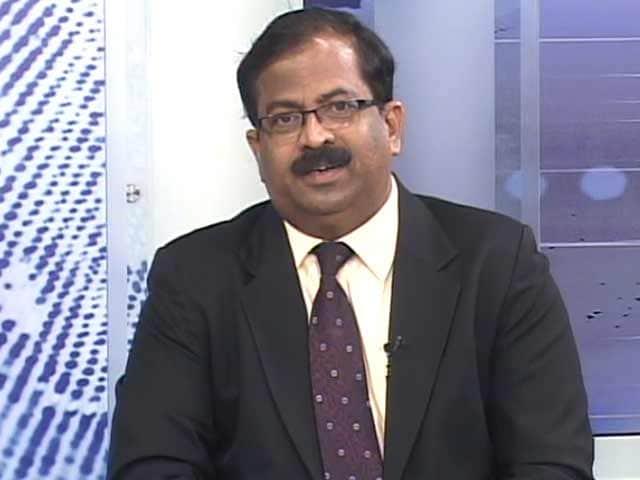 Video : Prepare for the Worst: G Chokkalingam