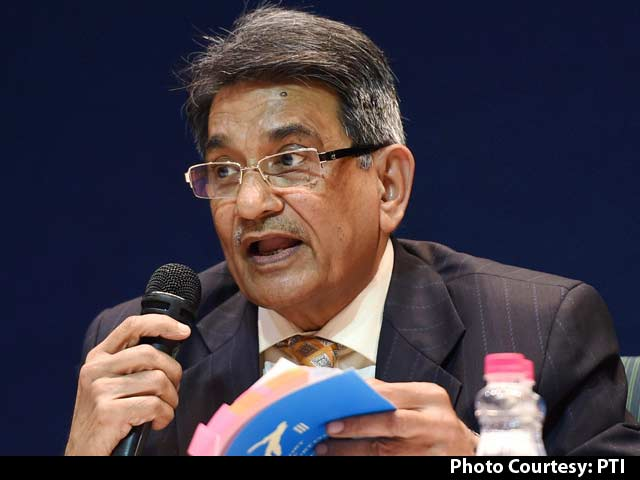 Video : Supreme Court Wants BCCI to Implement Lodha Panel Report in Full