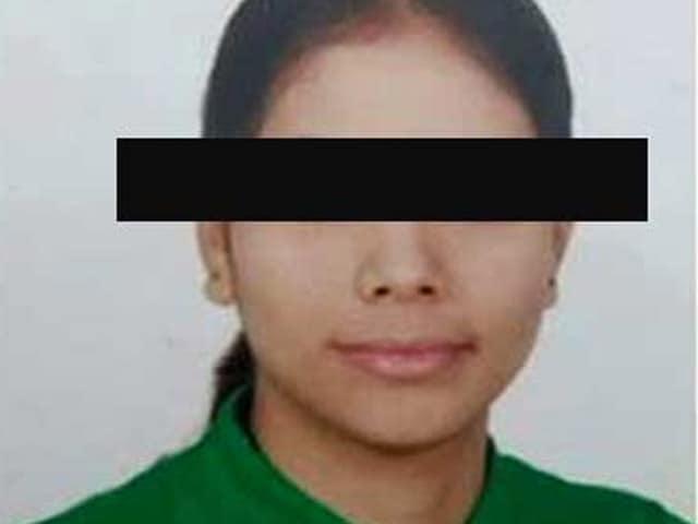 Video : 2 फरवरी से लापता दिल्ली यूनिवर्सिटी की थर्ड ईयर की छात्रा का शव मिला, दोस्त गिरफ्तार