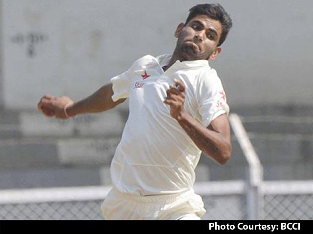 Nathu Singh, the Indian Premier League's New 'Crorepati'