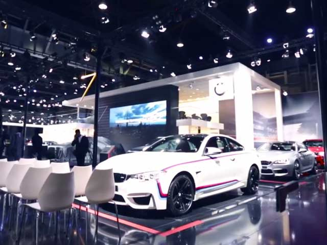 new car releases 2016 singaporeSachin Tendulkar Launched The All New 7 Series at 2016 Auto Expo
