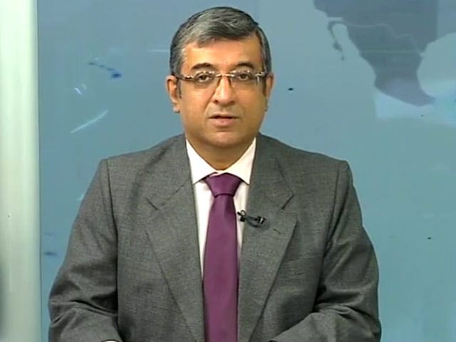 Video : Expect a Tsunami of Bad Debts: Hemindra Hazari