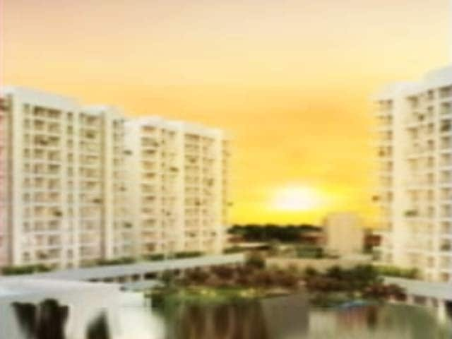 Video : West Edition: Homes for Budgets Between Rs.30 Lakhs - 1.3 Crores