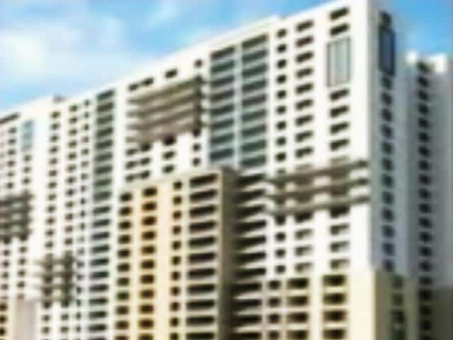 Video : Best Buys in Rs 1.4 Crores on Thane's Pokhran Road