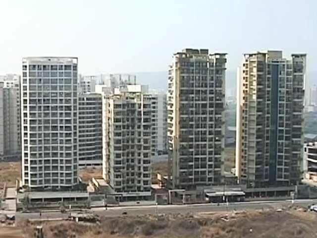 Video : How a Navi Mumbai Village Could Set a Model for Smart Cities