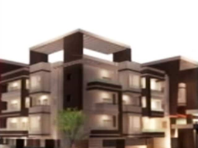 Video : Homes For Every Budget in Bengaluru, Chennai, Hyderabad and Kochi