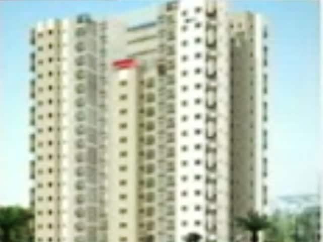 Video : Valuable Properties in Kochi