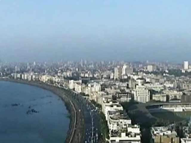 Video : Will Mumbai's Dream For International Finance Centre Take Off?