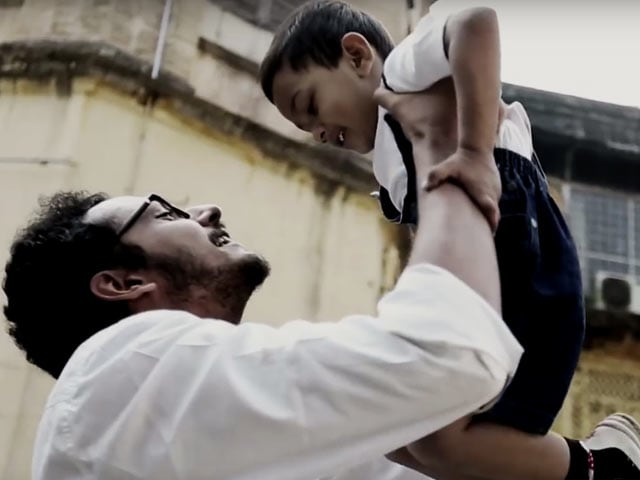 Video : Inspiring Short Films That Will Restore Your Faith in Humanity