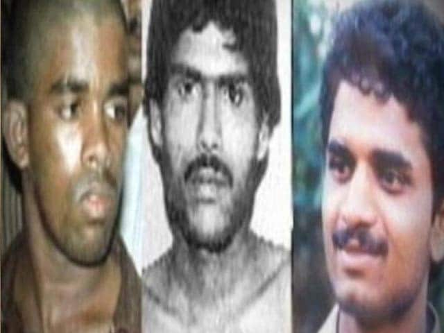 Video : Release Rajiv Gandhi Killers, Tamil Nadu Writes To Centre Again