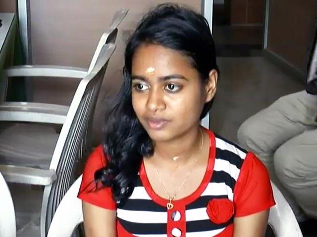 Hiv: Latest News, Photos, Videos on Hiv - NDTV.COM