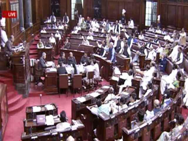 Video : Sri Sri Event Sees Opposition Unite Against Government
