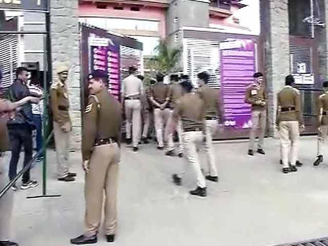 Video : हिमाचल के मुख्यमंत्री वीरभद्र सिंह ने लिया यू-टर्न