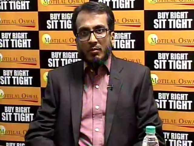 Video : Time Has Come To Look Closely at PSU Banking Stocks: Taher Badshah
