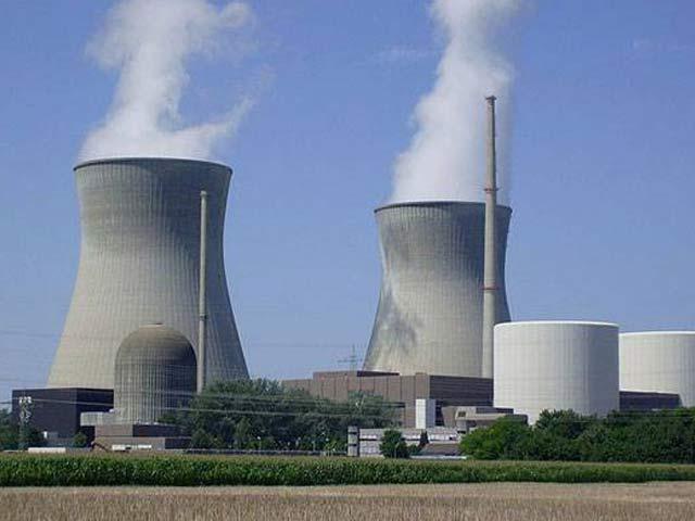 Video : गुजरात : हेवी वाटर के रिसाव के बाद काकरापार में एटमी रिएक्टर बंद