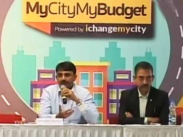 Video : Bengaluru Braces Itself For First Property Tax Hike in 8 Years