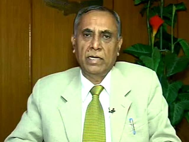 Video : El Nino Is Fading Away: IMD Chief To NDTV