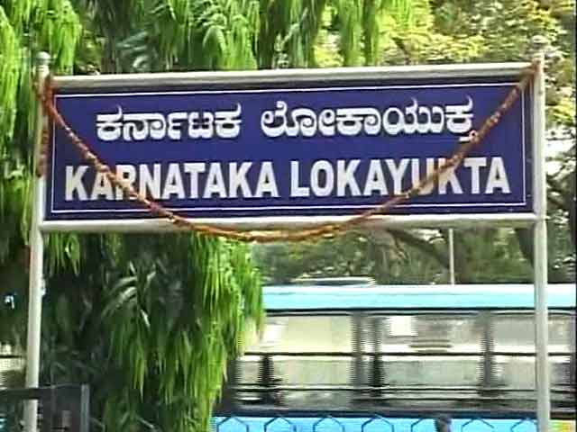 Video : Why Many Are Anxious About Lokayukta's Future In Karnataka