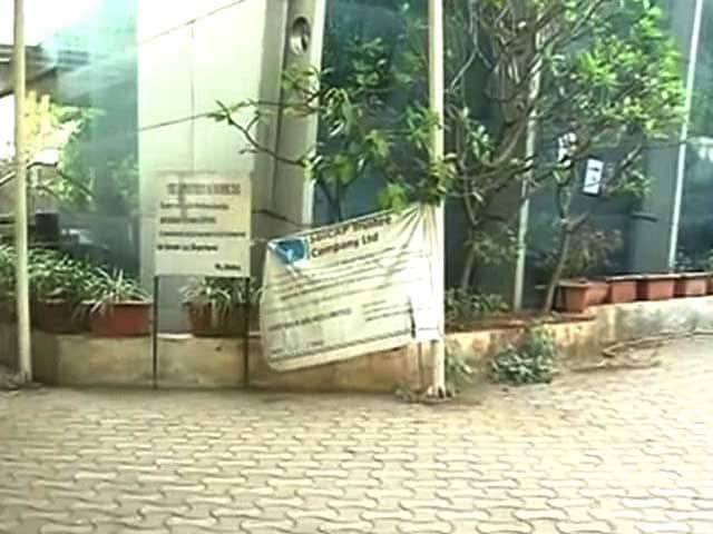 Video : No Takers For Vijay Mallya's Kingfisher House In Online Auction