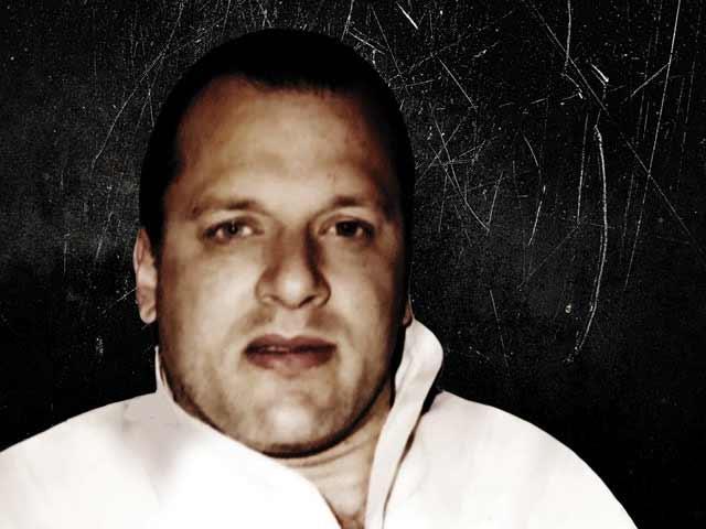 Video : 26/11 हमलों के आरोपी डेविड हेडली ने बताया, लश्कर को लाखों रुपये दिए