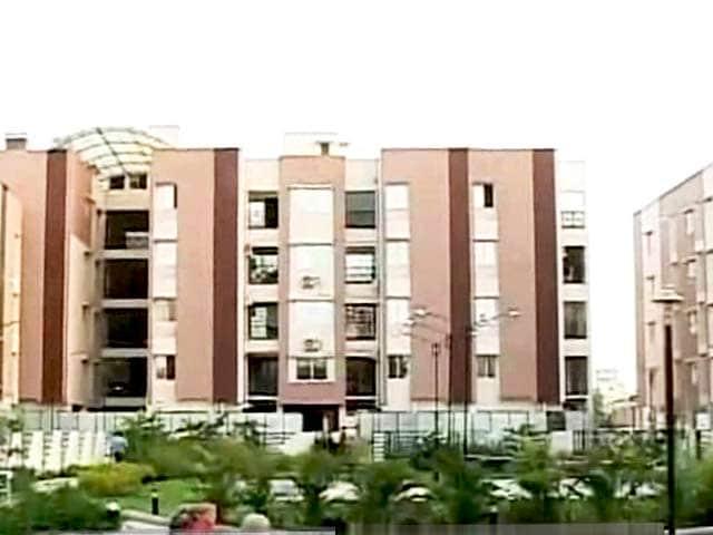 Video : Senior Citizen Homes Trend Catching Up in Chennai
