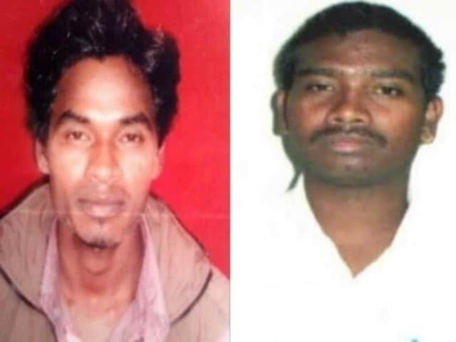 Video : How Chhattisgarh May Be Using War On Maoists To Snoop On Journalists