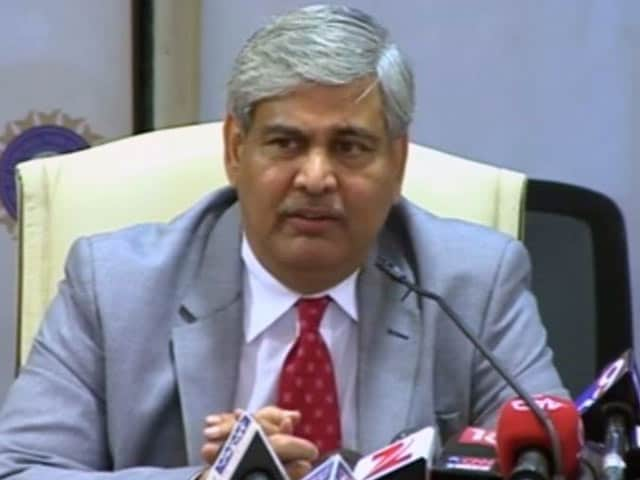Video : You Have Done Nothing to Develop Game: Supreme Court Slams BCCI, Again