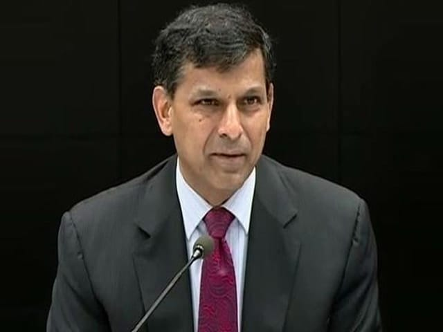 Video : Home, Auto Loans To Become Cheaper As RBI Cuts Rate By 0.25%