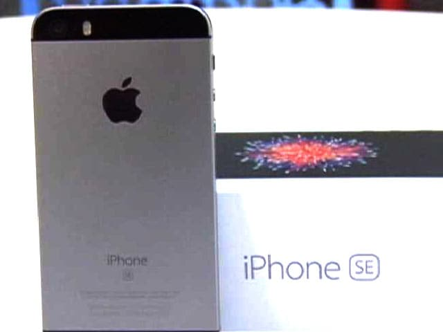 Video : Is the 'Cheapest' iPhone Really Cheap?