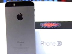 Is the 'Cheapest' iPhone Really Cheap?