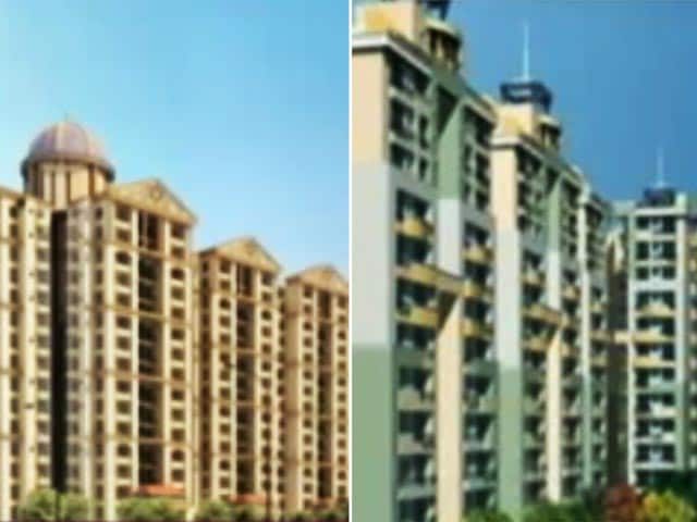 Video : Opt for the Ideal Project in Gurgaon, Greater Noida, Mohali and Jaipur