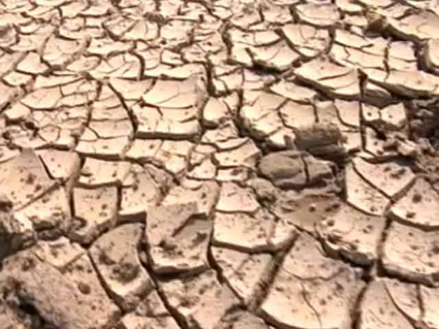 Video : After 2 Years Of Drought, Normal Monsoon Predicted
