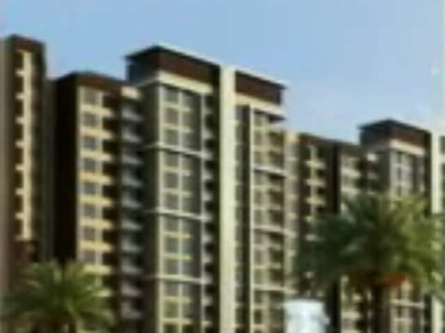 Video : 3 Premium Residential Deals in Vadodara for Rs 1 Crore
