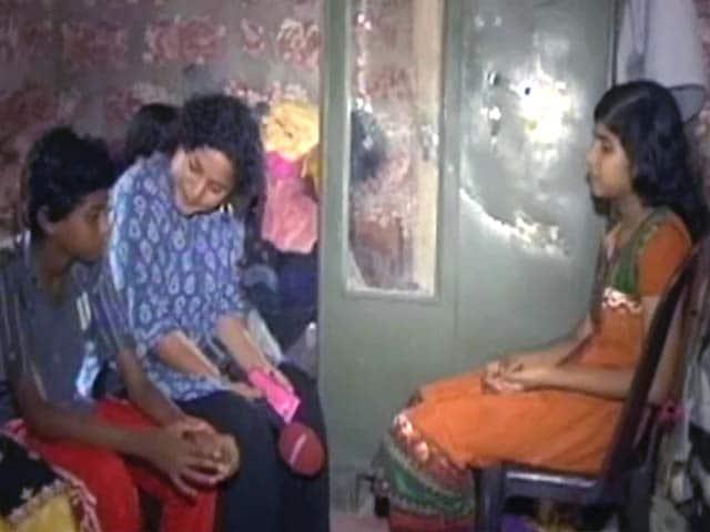 Video : केरल में आतिशबाजी हादसे से कई घरों में 'अंधेरा'