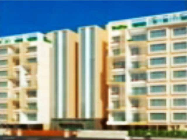 Video : Top Projects Under Budget of Rs 50 Lakh in Hinjewadi, Pune