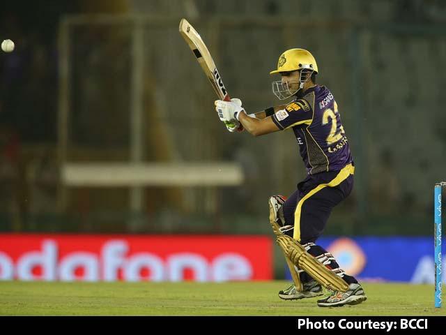 Video : 'Gautam Gambhir Has Been The Player of IPL 2016 So Far'