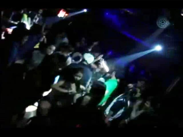 Video : New Rules For Pubs, Discos Appear Over-Bearing in Chandigarh